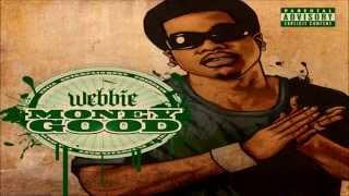 Webbie Video - Webbie - Freak Hoe