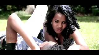 Temsegen Kasu - Destaye Nesh (Ethiopian Music)