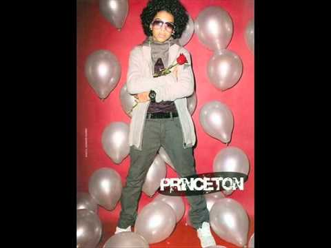 My Mindless Behavior Love Story (Princeton) Starring You! *Rated R