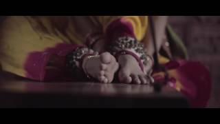 Balettante Pranaya Kavitha    Thampuran with malayalam subtitle