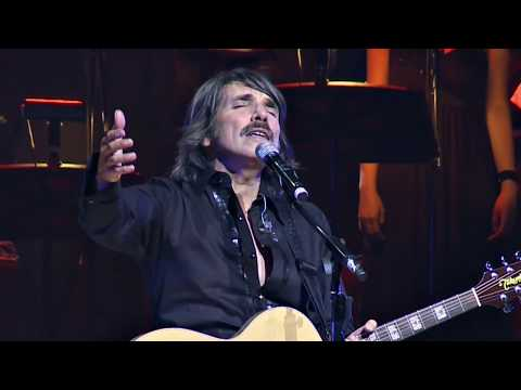 Diego Verdaguer - Pídeme (OFICIAL HD)