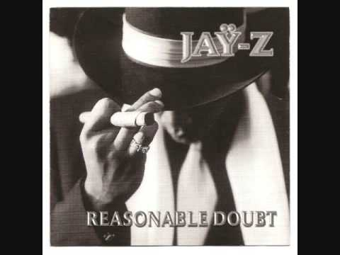 Jay-Z - Bring it on