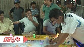 Lật tẩy trò lừa đảo của game bắn cá | VTC