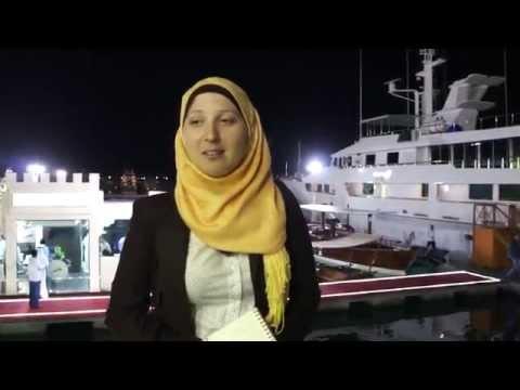 Арабские Эмираты. Поиск работы и собеседование в Дубае, Арабские Эмираты