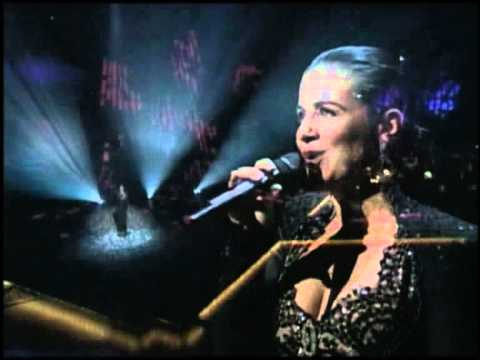 Prisluhni mi - Slovenia 1995 - Eurovision songs with live orchestra