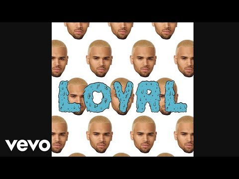 Loyal (west Coast Version) (audio) video