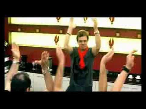 Tahir Shubab *Yaara Sta* (Brand new Pashto Song)