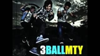 download lagu 3ballmty - Tribal Guarachoso Party Mix gratis