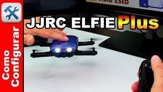 Comprar JJRC H47