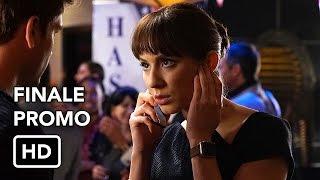 "Pretty Little Liars 6x20 Promo ""Hush Hush Sweet Liars"" (HD) Season Finale"