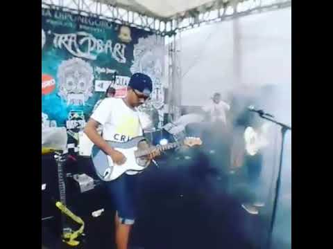 Romika Reggae Roots - Opening (Cover Warkop DKI)