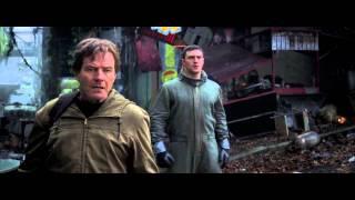 Download Godzilla -