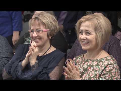 Десна-ТВ: День за днем от 11.03.2019
