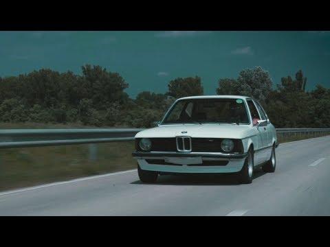 E21-es nélkül nincs élet: BMW E21 316 (1980) | Alapjárat