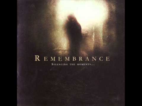 Remembrance - One Reckless Sleep