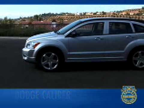 2008 dodge caliber how to remove alternator how to save. Black Bedroom Furniture Sets. Home Design Ideas
