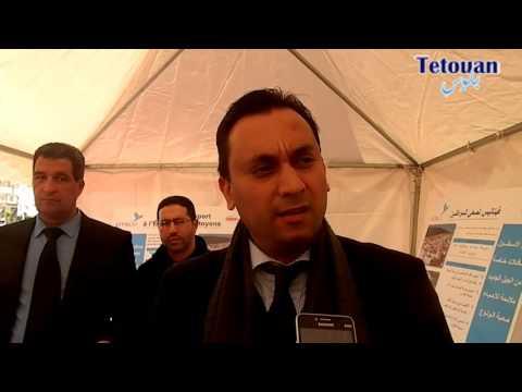 تصريحات ممثل شركة فيتاليس