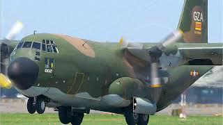 Vụ cướp máy bay quân sự tại Tân Sơn Nhất để vượt biên