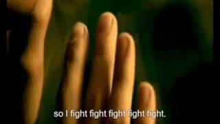 Watch Tiziano Ferro Soul-Dier video