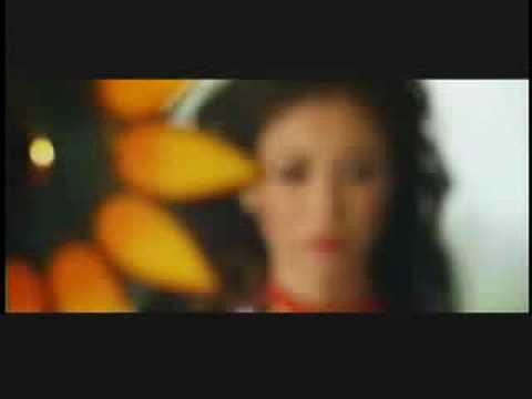 Amrinder Gill - Palkan