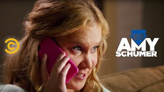 Download Inside Amy Schumer - Sexting 3Gp Mp4