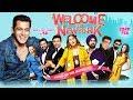 Welcome To New York में होगा Salman Khan का CAMEO - Multi-Starrer Film
