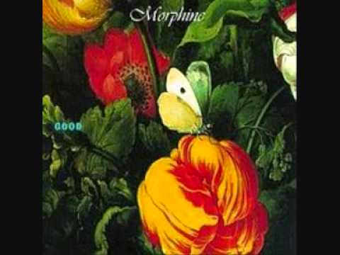 Morphine - The Other Side