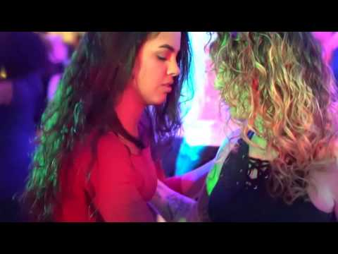 00188 AMS ZNL Zouk Festival 2017 Bruna & Sophie ~ video by Zouk Soul