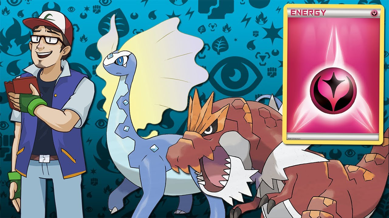 Pokemon And Y Anime Characters Names : New fossil evolutions anime characters and fairy energy