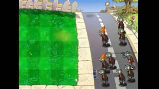1001 Video Games - Episode 41 - Plants Vs Zombies [PC]