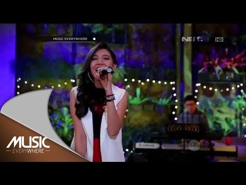 download lagu Ten 2 Five - I Will Fly Sheila Dara Aish gratis