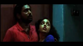 Salt N' Pepper - Malayalam Film Violin Trailer - [ 2011 ] Sibi Malayil Movie *ing Asif Ali n Nithya Menon ♥♥