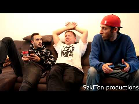 SzkiTon TV - Kutató