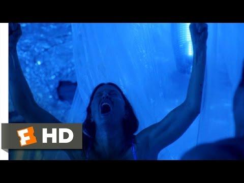 Bug (9/10) Movie CLIP - I Am the Super Mother Bug! (2006) HD
