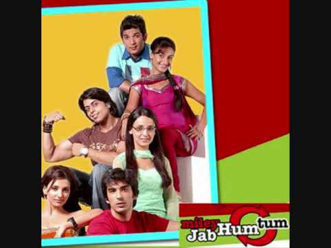 miley jab hum tum theme rearranged