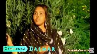 Kaltuun Xasan Bacado (ESTV)