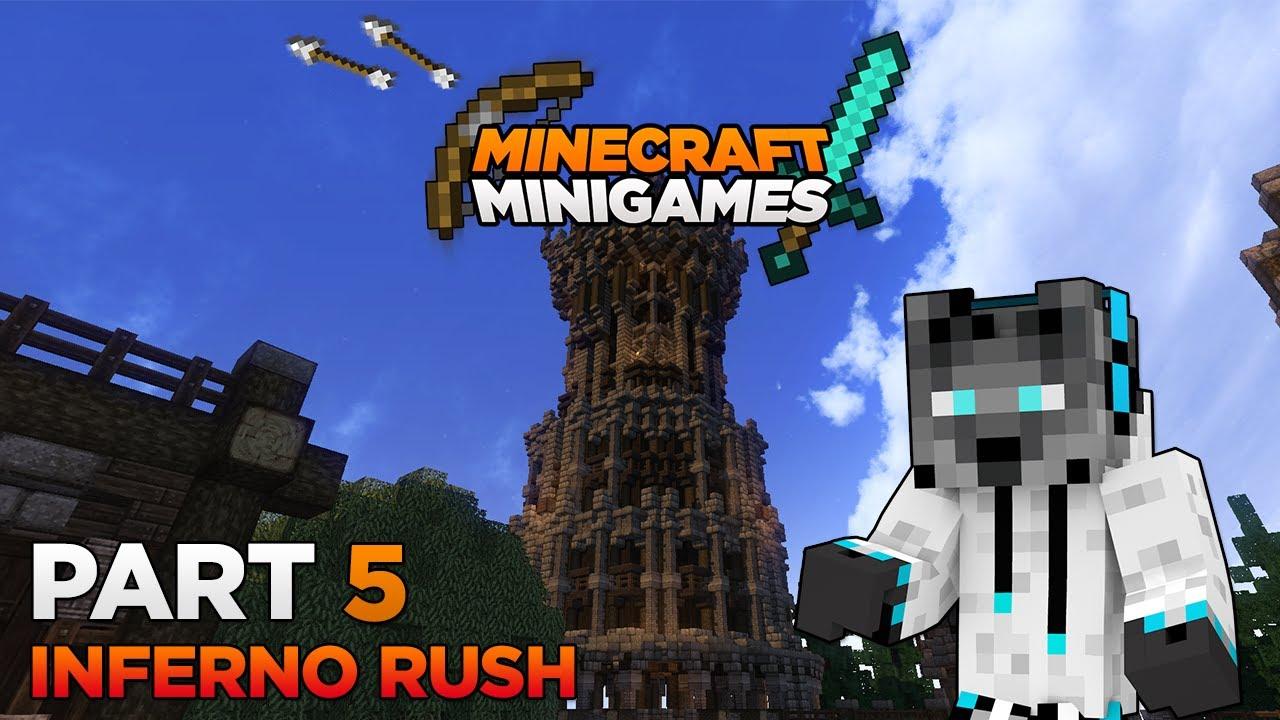 minecraft jetzt online spielen