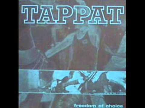Tappat - Still Believe