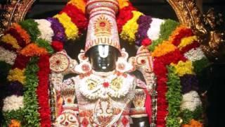 Seshadripuravasa    Gopika Poornima   Dasavathara Sri Venkatesha  Sanskrit devotional