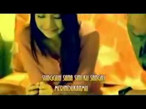 st 12 lady sky mangabaru com 3gp 45,457 views