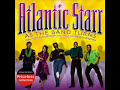 Play Another Slow Jam - Atlantic Starr