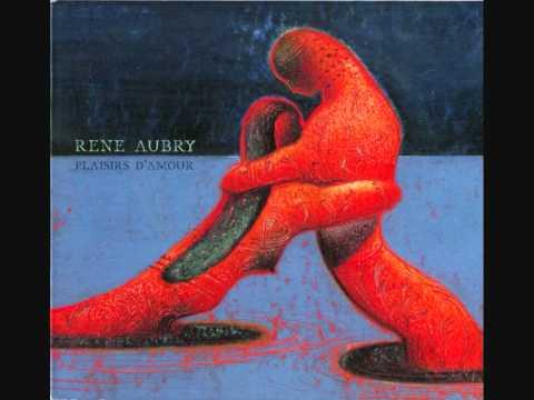 Rene Aubry - La Grande Cascade