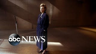 Cokie Roberts: In her own words
