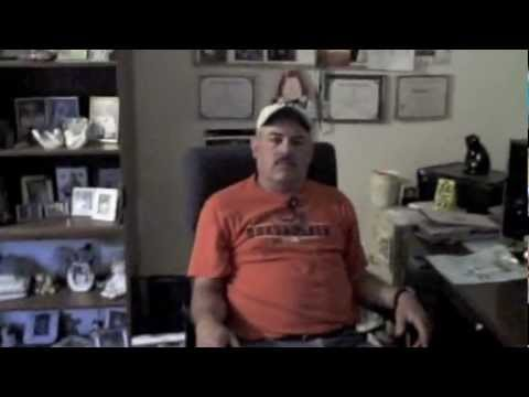 &quot;San Antonio's Best A/C and Heating Company-Testimonial 1&quot;