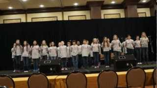 Beta Club song