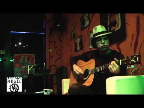 Alessandro Cives Live Tour Rose celesti 2011