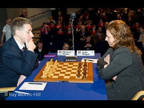 0 - Chess Video |  - Chess & Mind Games
