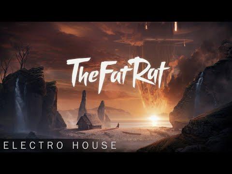 TheFatRat - Windfall