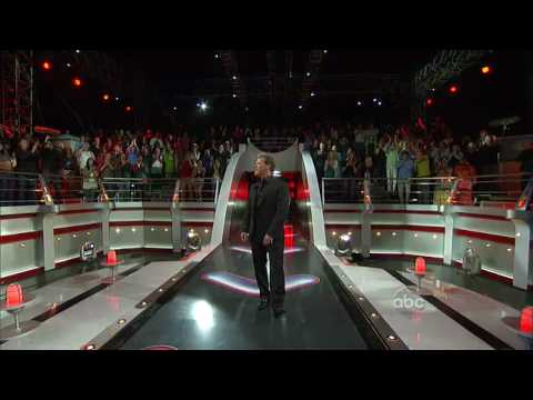 Downfall - New Summer Game Show on ABC