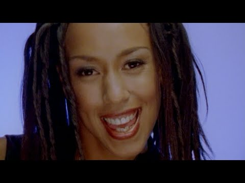 Vengaboys - Kiss (When The Sun Dont Shine)